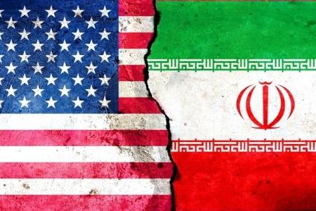 ABŞ və İran gərginliyi müharibəyə çevrilə bilərmi...