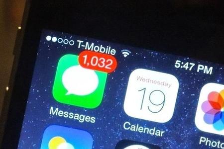 """""""WhatsApp""""da yeni funksiya- Artıq çoxlu mesaj sizi bezdirməyəcək"""