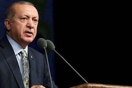 """Türkiyə prezidenti MHP ilə ittifaqın pozula biləcəyini söylədi: """"Hər kəs öz yoluna baxsın"""""""