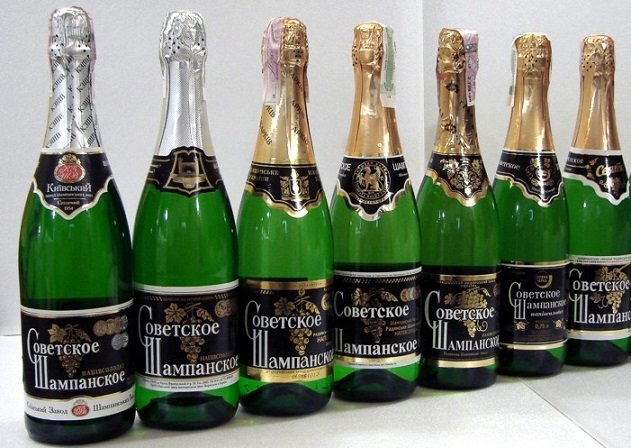sovetskoe_shampanskoe.jpg (122 KB)