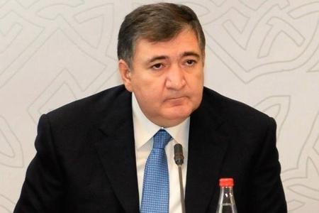"""Fazil Məmmədovun adı""""MTN işi""""ndə!"""