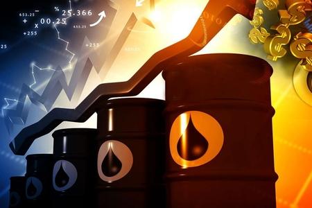 Dünya birjalarında neft bahalaşıb