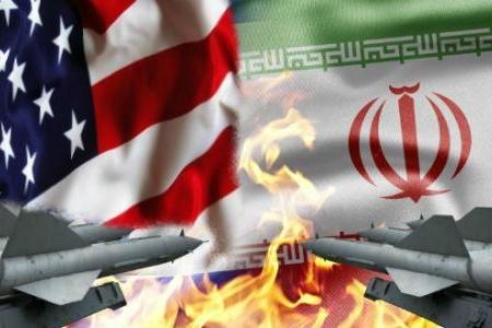 İranı diz çökdürmək üçün 4 senari: Ənənəvi dost düşmənə çevrilir