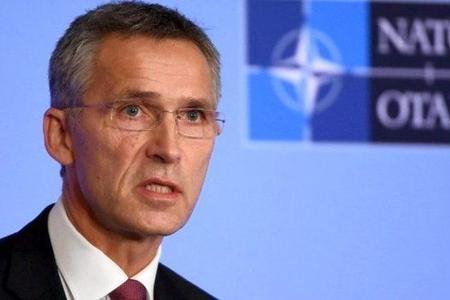 NATO baş katibi Türkiyədən üzr istədi: