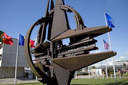 Albaniyada NATO-nun Balkanlarda ilk hərbi bazası tikiləcək