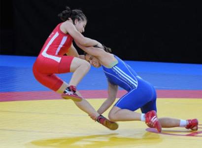 Azərbaycan İslamiadada 67-ci qızıl medalını qazandı