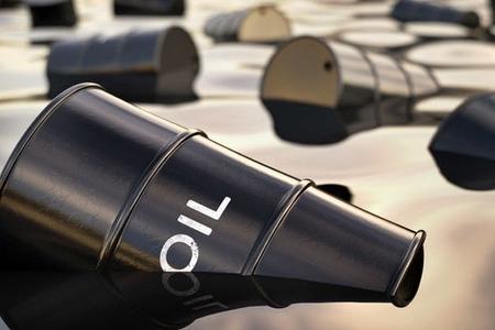 Azərbaycan nefti yenidən 74 dolları ötüb