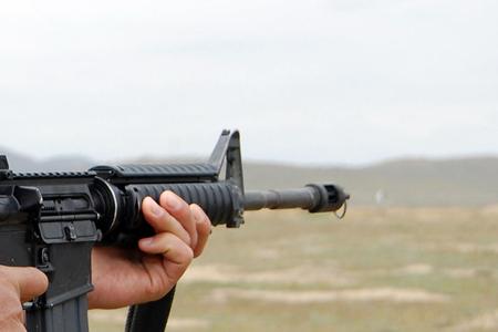 Ermənistan silahlı bölmələri sutka ərzində atəşkəs rejimini 28 dəfə pozub