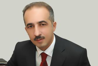 turkiye_qerari_elshen_mustafayev_(1).jpg (7 KB)