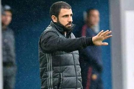 """""""Cekonu saxlaya bilsəydim, """"Qarabağ""""da yox, """"Mançester Siti""""də oynayardım"""""""