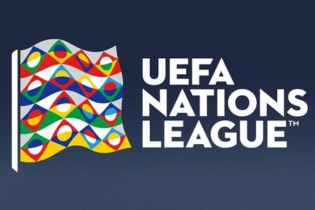 Millətlər Liqasında yeni mövsümün təqvimi – UEFA açıqladı