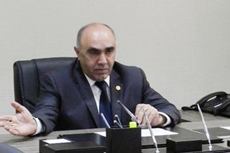 Baş prokuror Bərdədə ətraf rayonlarda şikayətçiləri qəbul edəcək
