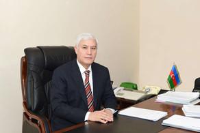 """""""2004-cü ildən indiyədək regionlara 39,5 milyard manat vəsait xərclənib"""""""