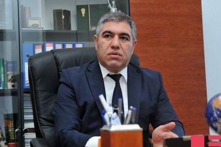 """""""Azərbaycanda dollara tələb artacaq"""" – iqtisadçı ekspertdən səbəbdən danışdı"""