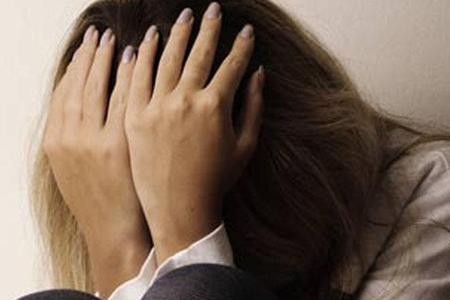 18 yaşlı qızı zirzəmiyə salıb narkotik verdi, zorladı və... - Bakıda şok hadisə