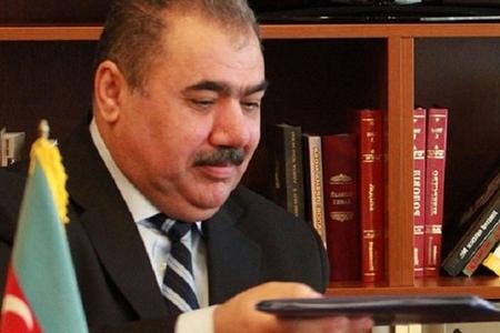 Milyonlarla manat korrupsiyada suçlanan Alışanovu azadlıqda saxlayan səbəblər...