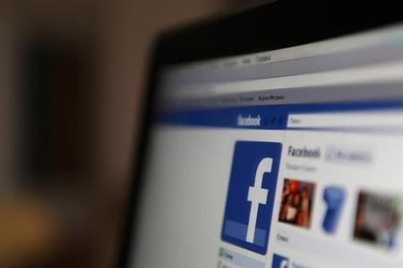 """""""Facebook"""" səsli paylaşım funksiyasını istifadəyə verməyə hazırlaşır"""