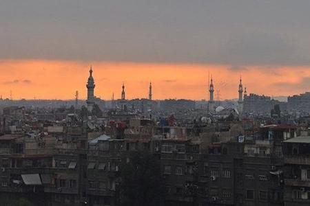 Bu gün Türkiyə, Rusiya və İran xarici işlər nazirlərinin görüşü keçiriləcək