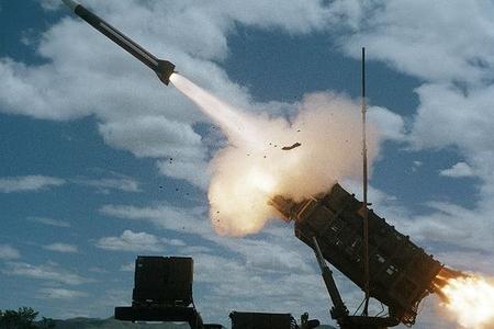 ABŞ Rumıniyaya 1 milyard dollarlıq silah satacaq