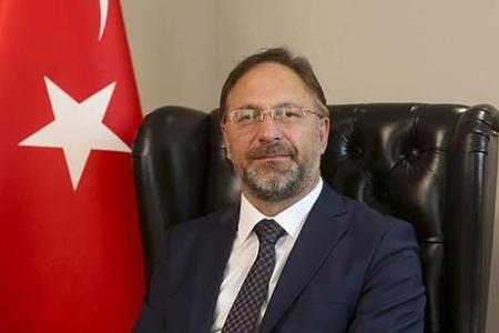 Türkiyənin yeni dini işlər naziri təyin edilib