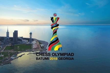 Azərbaycan yığması Ümumdünya Şahmat Olimpiadasında İngiltərəni məğlub edib