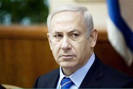 Benyamin Netanyahudan HƏMAS-a cavab: