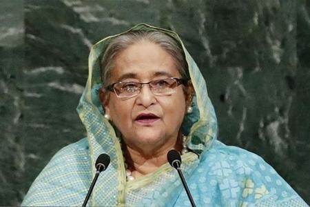 Banqladeşdə Şeyx Hasina seçkilərdə üçüncü dəfə qalib gəlib