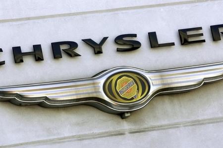 """""""Chrysler"""" 148 min avtomobili geri çağırır"""