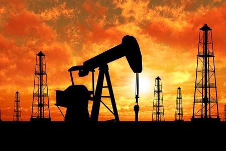 İran bir milyon barel neftini sata bilməyib