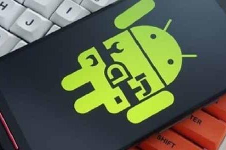 """""""Android"""" istifadəçiləri təhlükədə: Yeni virus yayılıb"""