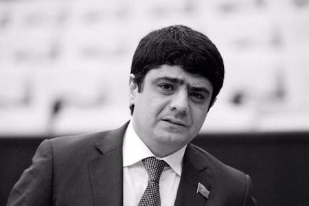 Aydın Abbasovla bağlı sensasion iddialar