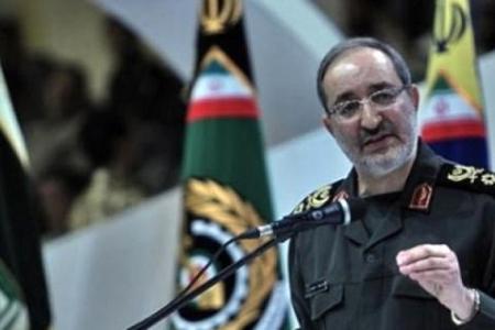 İrandan Türkiyənin Qəndildəki əməliyyatına mənfi reaksiya