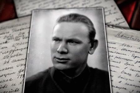 Stalinin sevimlisi, Rəsulzadəıdən çuğulluq edən sovet general