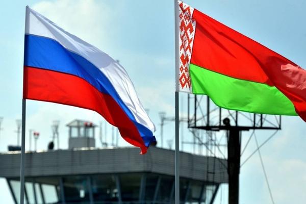РФ и Белоруссия предложат друг другу по три проекта интеграции до конца года
