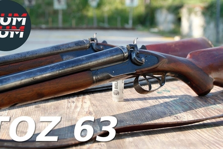 Qanunsuz saxlanılan silahlar götürüldü