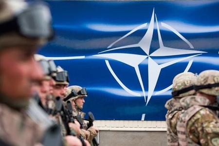 NATO-dan Gürcüstana vacib mesaj