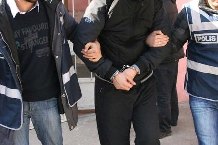 İstanbulda əməliyyat - 11 terrorçu saxlanıldı, qaçmış 2 qadını isə axtarırlar