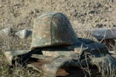 Xocavənddə Sərkisyanı Azərbaycan snayperi yox, Qarabağ ermənisi vurub
