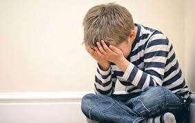 Səhiyyə Nazirliyi uşaq intiharlarının səbəblərini açıqlayıb