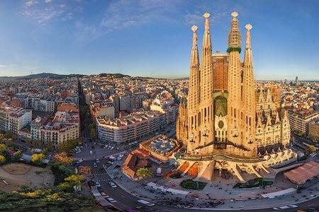 İspaniya Kataloniyaya görə təcili toplanır