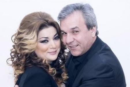 """Ölkədən çıxışına qadağa qoyulan Təranə: """"Faktlarla danışacağam"""""""