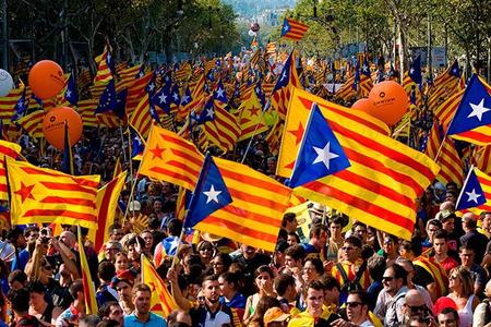 İspaniya hökuməti Kataloniyaya düşünmək üçün yenidən vaxt verib