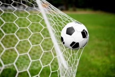 Bu gün Azərbaycan milli komandası 26 illik tarixinin ən vacib oyununa çıxır