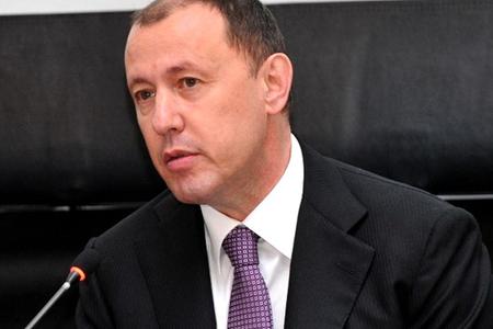 Cahangir Hacıyev və daha 20 nəfər hakim qarşısına çıxarıldı: sabiq bankir bir vəkildən imtina etdi