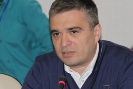 İlqar Məmmədovun hakimiyyətə təklifi açıqlandı