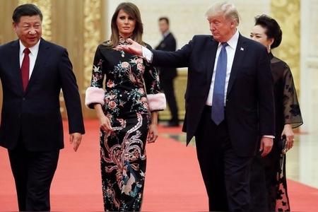 Amerika-Çin savaşı XXI əsrin sahibini müəyyən edəcək