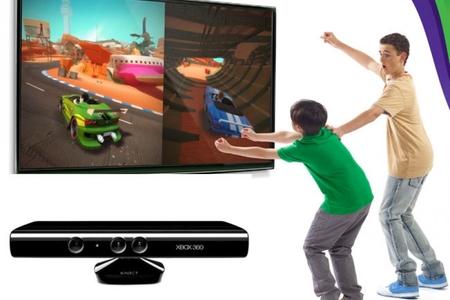 """""""Microsoft"""" korporasiyası """"Kinect"""" oyun kontrollerinin istehsalını dayandırıb"""