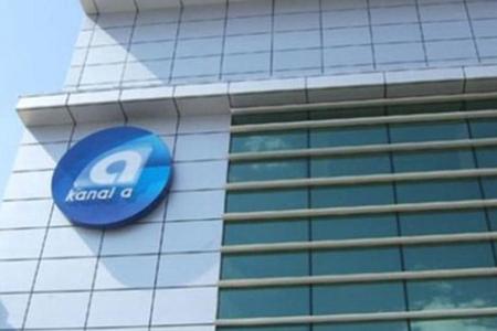 Türkiyənin məşhur telekanalı bağlandı