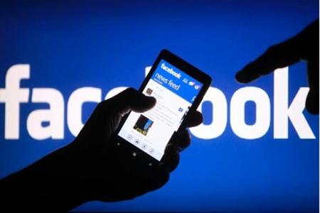 """""""Facebook"""" 400-dən artıq əlavəni dayandırıb"""