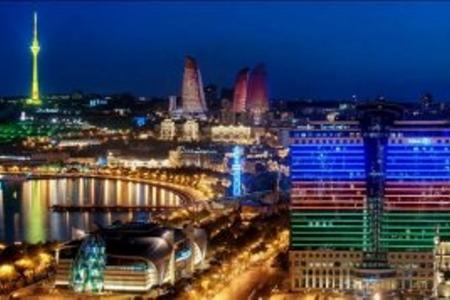 Azərbaycanda əhali 4 aya 16 milyard manat qazanıb